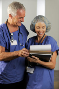 Knee Replacement Carson City NV