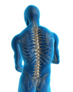 Spine Surgery Reno NV