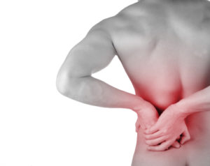 Back Pain Relief Reno NV