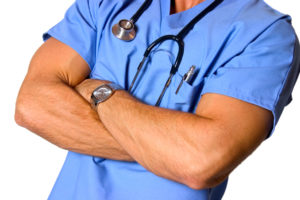 Orthopedic Surgeon Reno NV