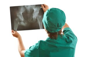 Hip Replacement Carson City NV