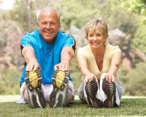 Outpatient Physical Therapy Carson City NV