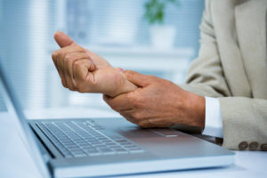 Carpal Tunnel Surgery Reno NV