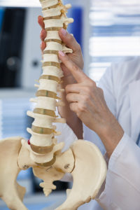 What Is an Orthopedic Center Reno NV