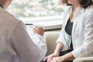 What Questions Should You Ask an Orthopedic Surgeon Reno NV