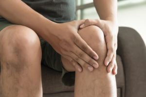 Knee Replacement Recovery Tips Reno NV