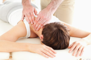 What Is Physical Therapy Gardnerville NV
