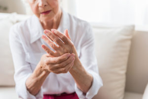 What Kind of Doctor Treats Arthritis Reno NV