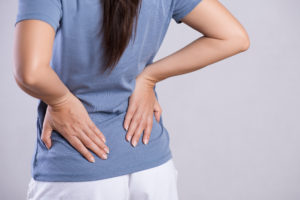 When to See a Doctor for Back Pain Reno NV
