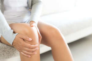 Lower Extremity Surgery Carson City NV