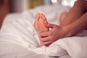 Foot and Ankle Specialist Reno NV